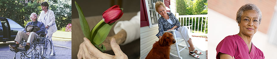 Compassion Home Care, Home Nursing, Home Health, Senior Care.